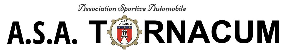 ASATORNACUM Logo
